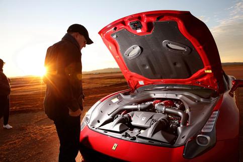 FerrariCaliforniaBTSTVC-267.jpg