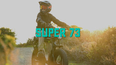 super73.jpg