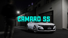 CAMARO SS.jpg