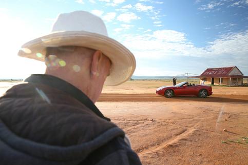 FerrariCaliforniaBTSTVC-271.jpg