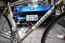 ABARTH JAPAN-25.jpg