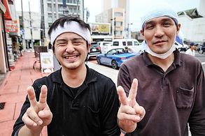 ABARTH JAPAN-40.jpg