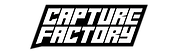 Capture Factory Logo