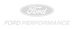 Ford-performance-logo_edited_edited.png