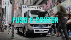 FUSO E CANTER.jpg