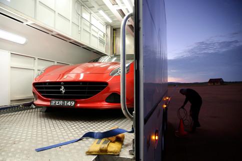 FerrariCaliforniaBTSTVC-290.jpg