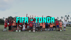 FIFA TONGA.jpg
