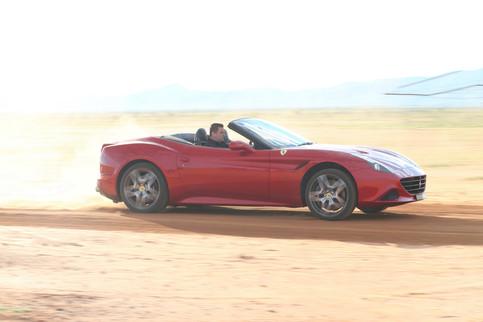 FerrariCaliforniaBTSTVC-303.jpg