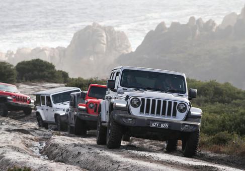 Jeep JL Launch - Tasmania-40.jpg