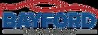 Bayford_LOGO_2017_CMYK_edited.png