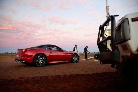 FerrariCaliforniaBTSTVC-293.jpg