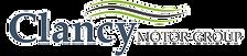 ClancyMotorGroup-Logo_edited.png