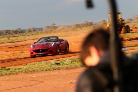 FerrariCaliforniaBTSTVC-302.jpg