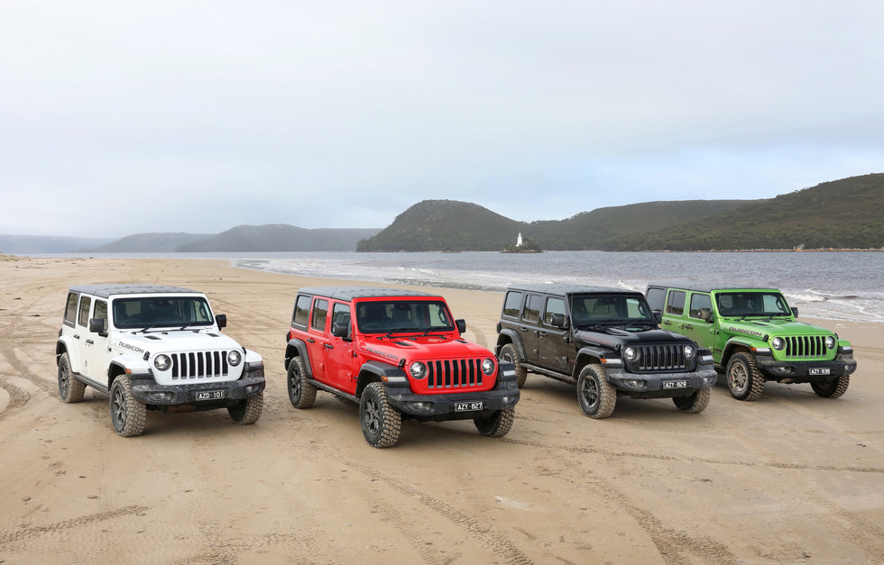 Jeep JL Launch - Tasmania-16.jpg
