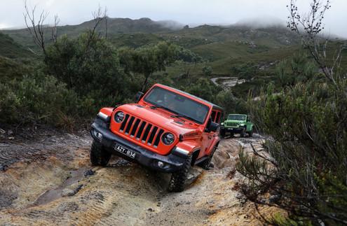 Jeep JL Launch - Tasmania-33.jpg