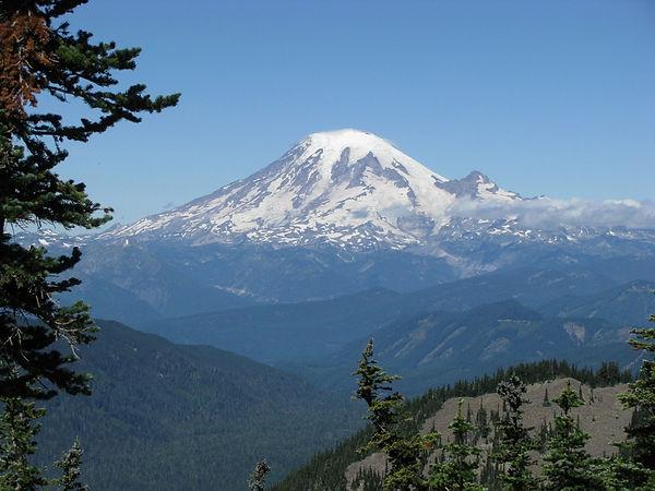 Mountain View1.jpg