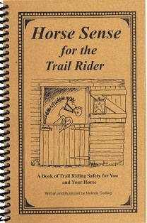Horse Sense Book.jpg