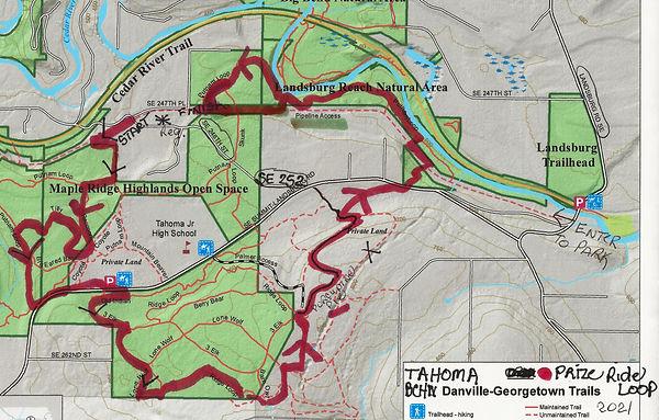 2021 TAH Prize ride loop.jpg