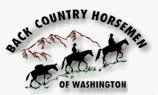 Logo BCHW_2010.jpg