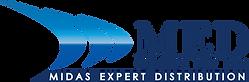 midas expert distribution.png