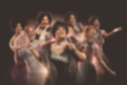 Aretha-Franklin-Tribute-Pressefoto.jpg