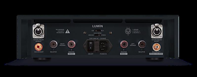 LUMIN-Amp-Black-rear.png