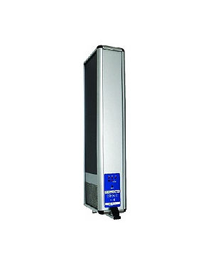 uv disinfection unit, uv disinfection device