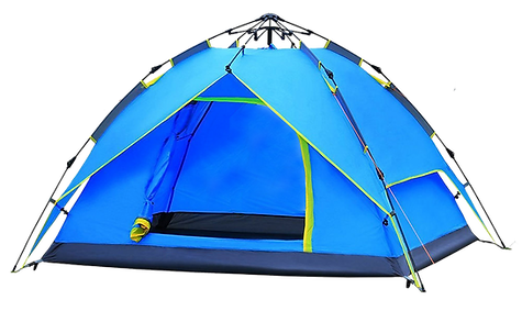 Double Tent.png