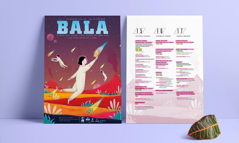 BALA 3.jpg