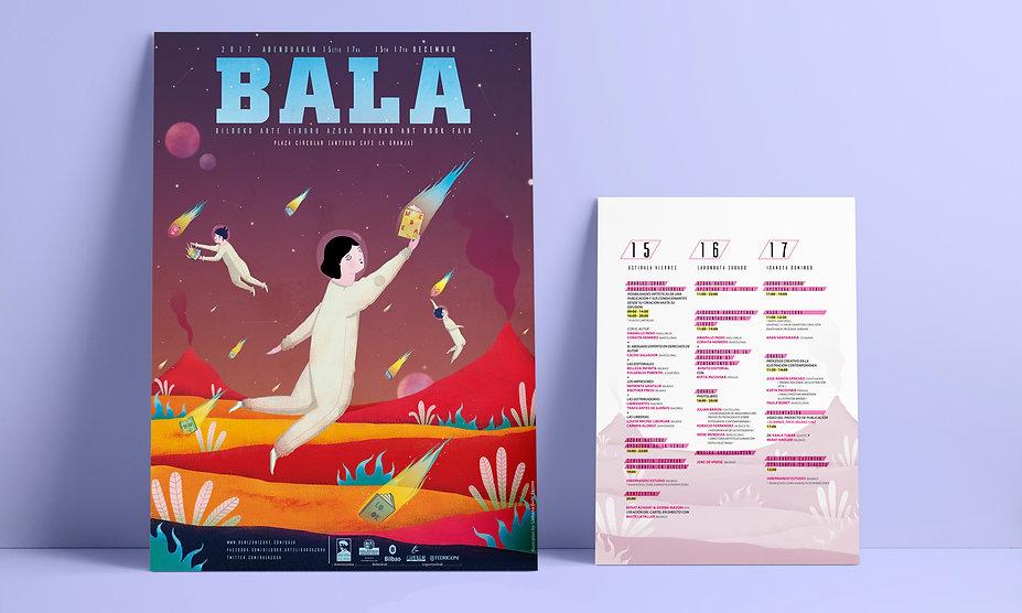 BALA 2.jpg