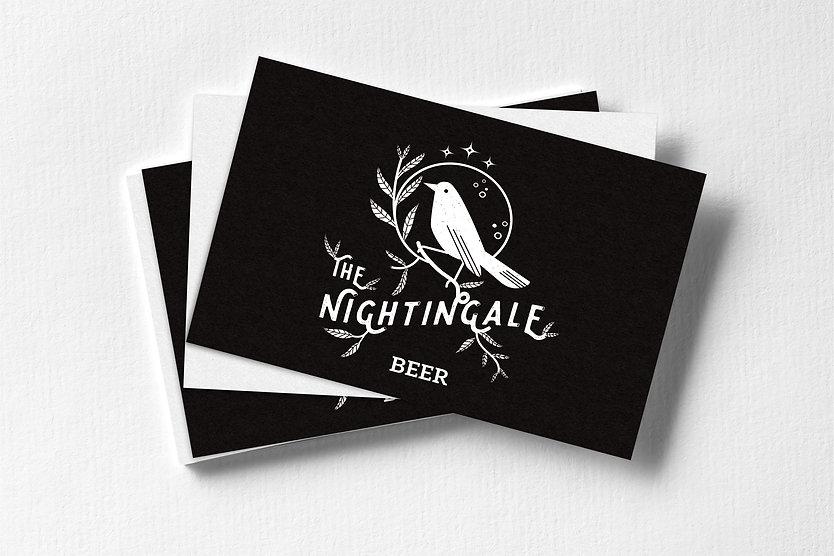 NIGHTINGALE 7.jpg