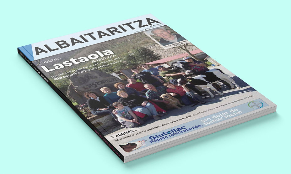 ALBAITARITZA 1.jpg