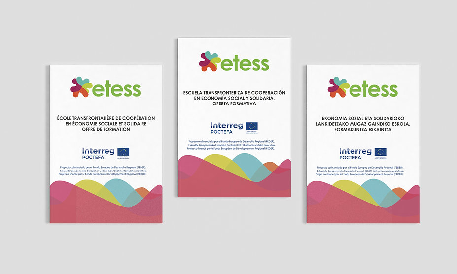 ETESS 3 IDIOMAS.jpg