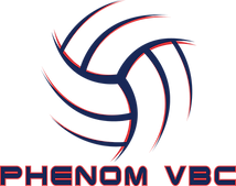 phenom-10[3].png