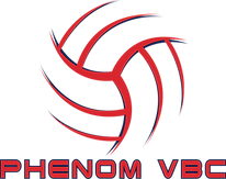 phenom-8[4].png
