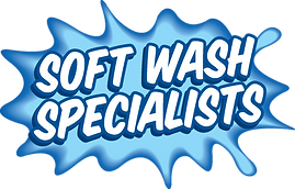 Soft Wash Specialists.png