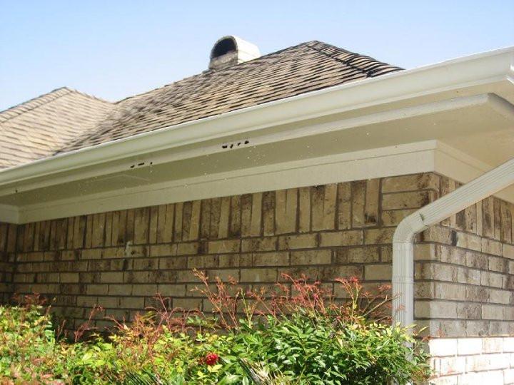 External Home Gutter After 1a.jpg
