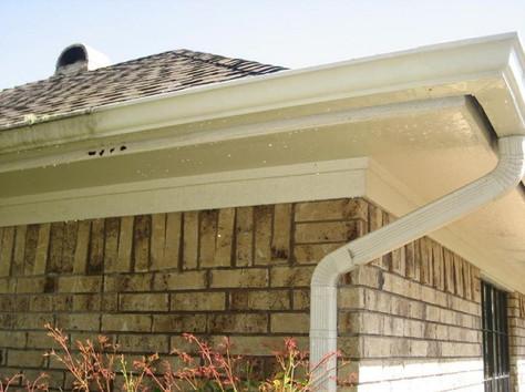 External Home Gutter After 1.jpg