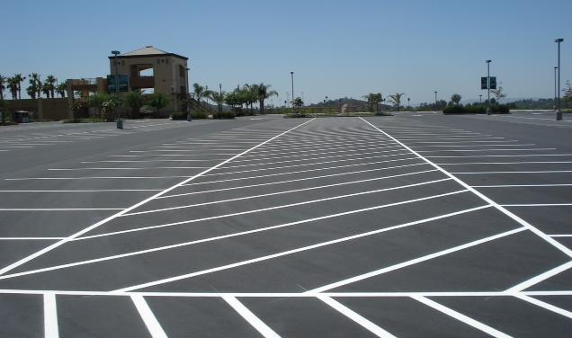 Parking Lot Stripping.jpg