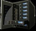 servidor (1).png