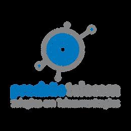 Logo_Precisao.png
