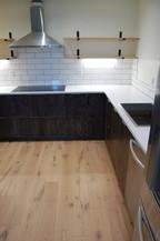 Harrison Kitchen