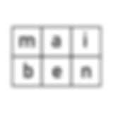maiben Website Logo.png