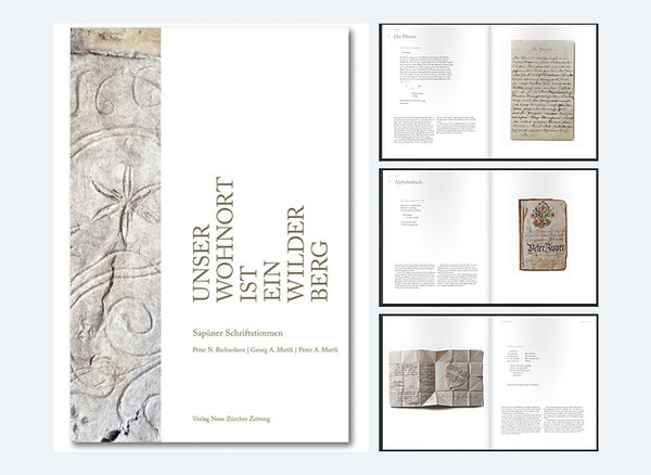 Sapuener-Buch_Internetseite.jpg
