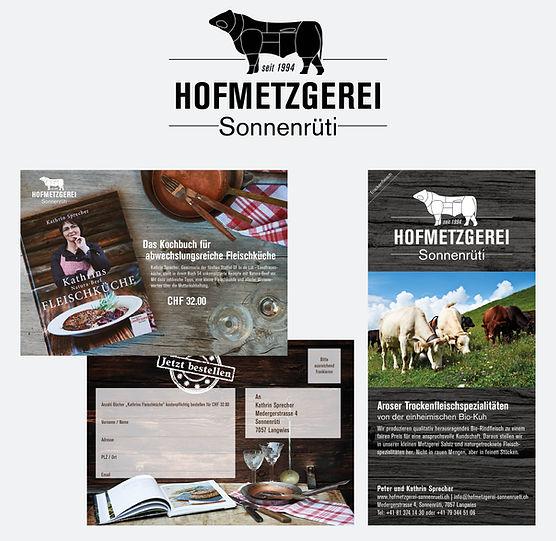 Hofmetzgerei_Sonnenrueti.jpg