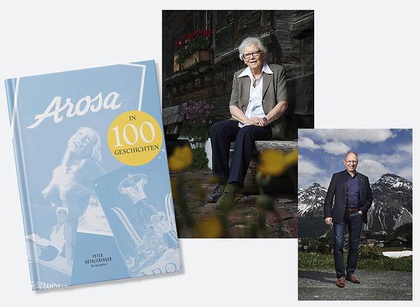 Arosa-Buch.jpg