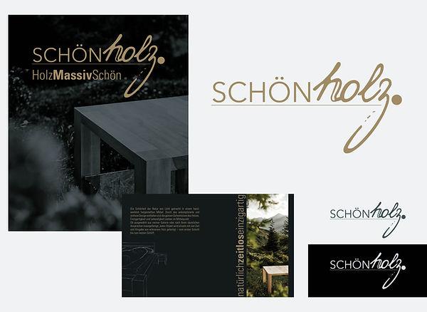 Schoenholz.jpg