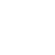 Logo de l'élevage ElMad