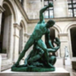 image from paris.jpg
