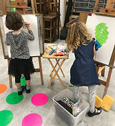 creative girls.JPG